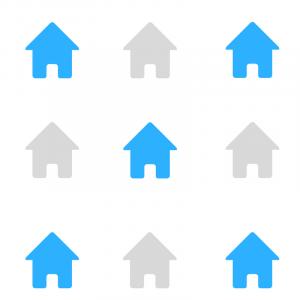 San Diego Home Buyers