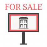 Sell a San Diego House