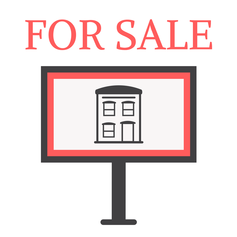 Sell a San Diego House