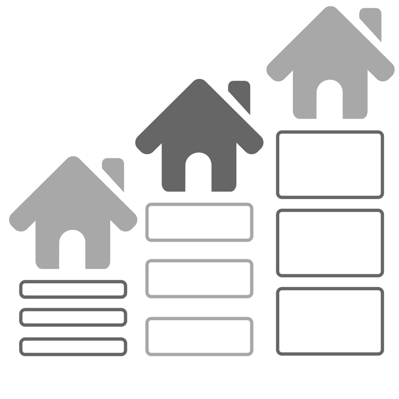 Buying a San Diego Home